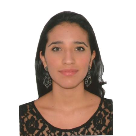 Marcela Ávila Cerón