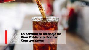 SIC Educar Consumidores